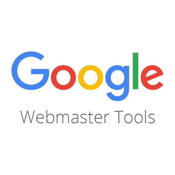 Google Webmaster Tools Class