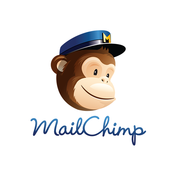 Email Marketing Campaigns with MailChimp