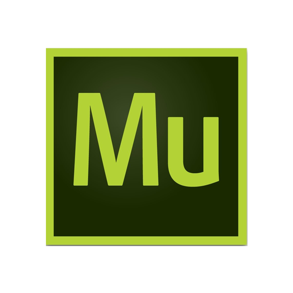 Adobe Muse Class