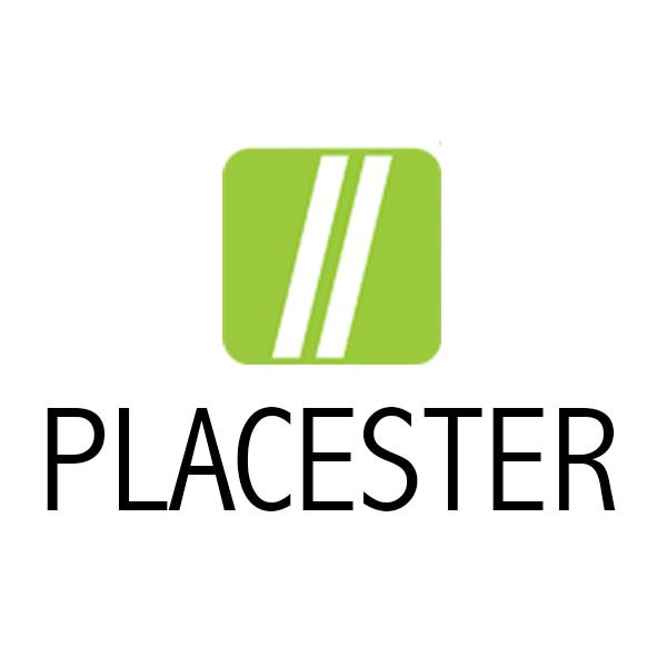 Placester Sites for Keller Williams