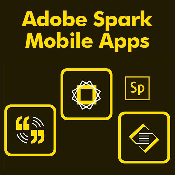 Adobe Mobile Apps For Real Estate Agent Evolutions