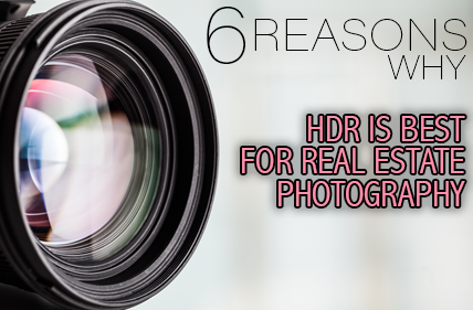 6-reasons-why-hdr-is-best-for-real-estate-photography